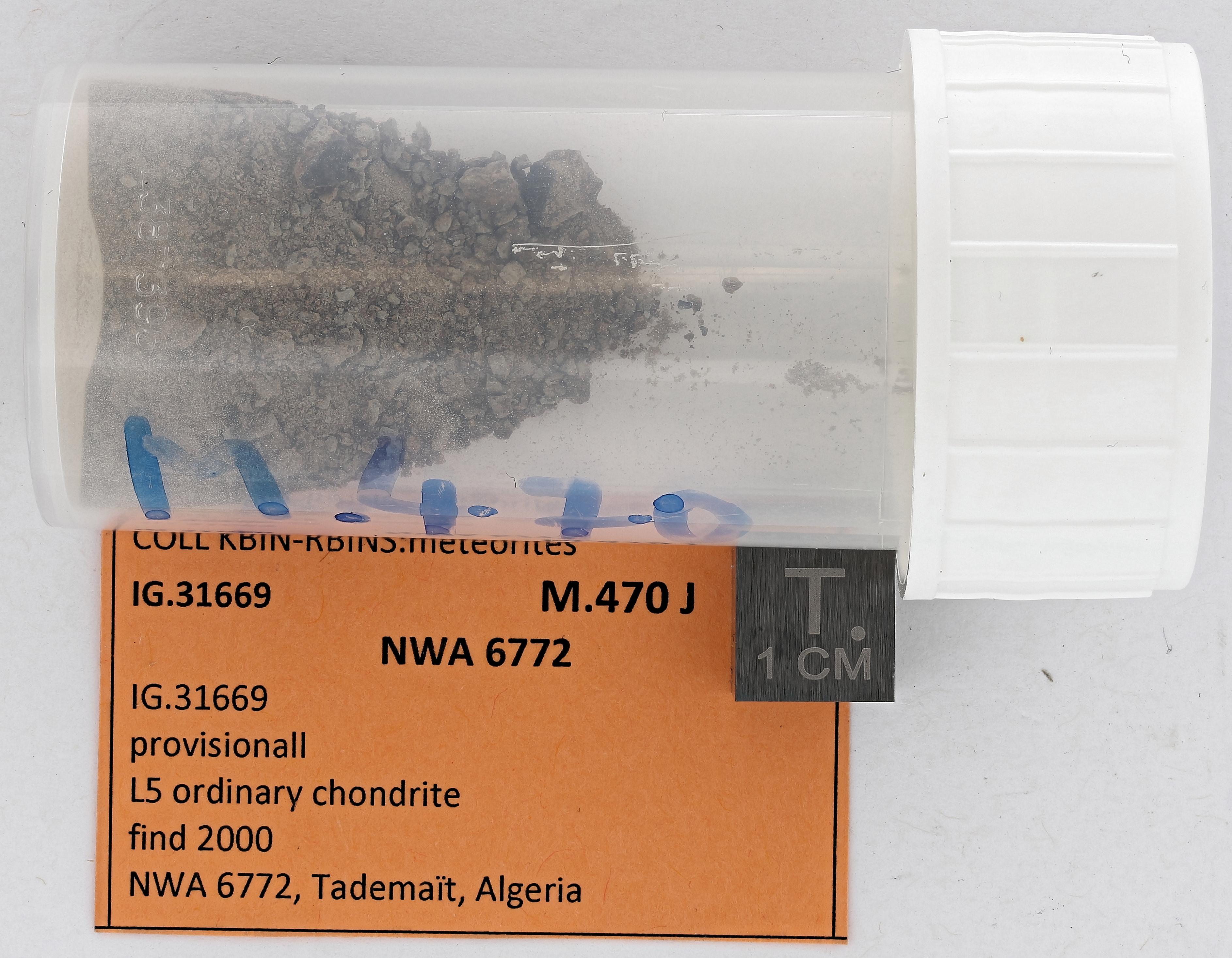M470J ZS PMax_DxO.jpg
