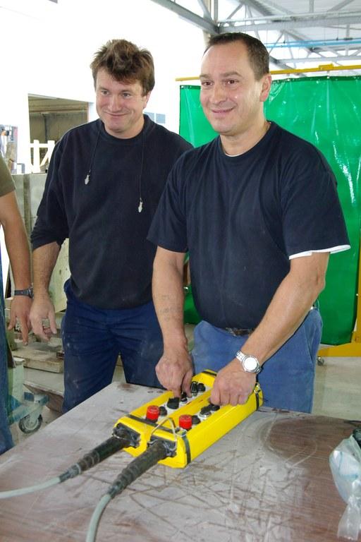 IMGP2005.jpg
