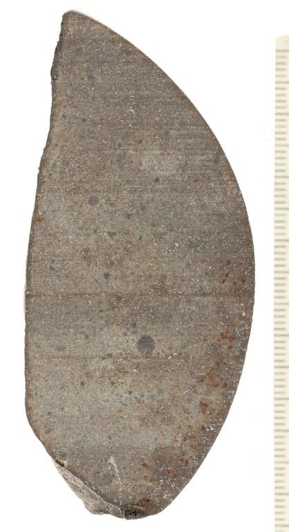 A12201 (2).JPG