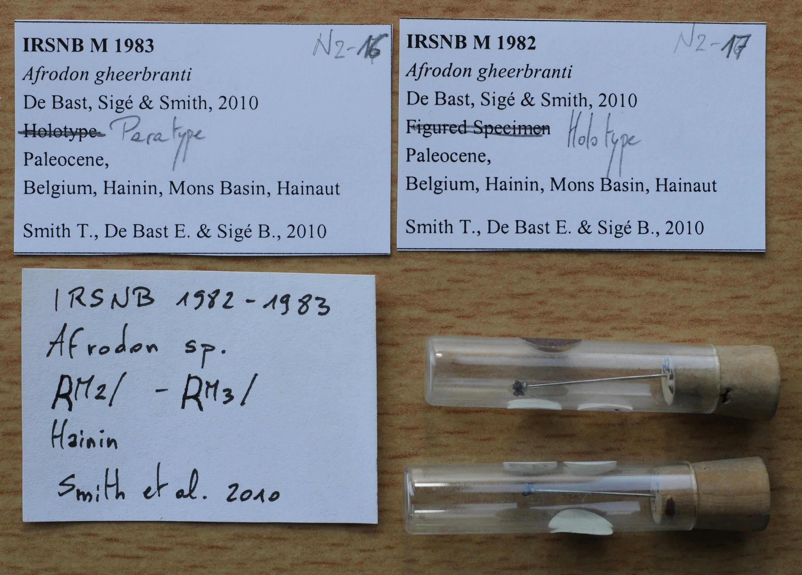 M1982-M1983